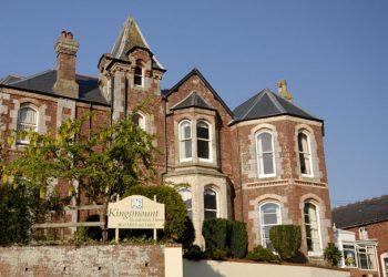 Kingsmount-Care-Home-Paignton